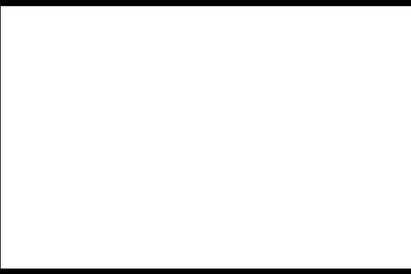 Quelli della Pizza – a Casa Tua!